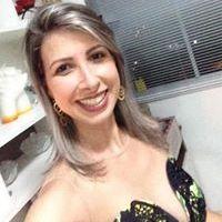 Leomara Nogueira Dias