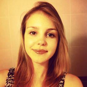 Angèle M. ⚡️
