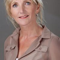 Dianne Hendriks