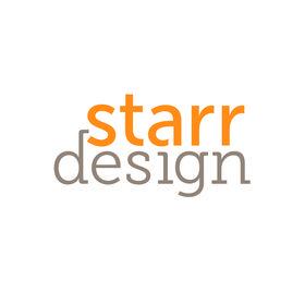 starrdesign