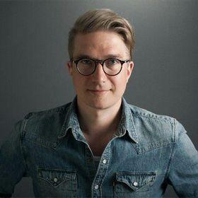 Olli-Pekka Kursi