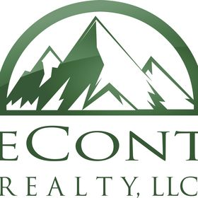 LeConte Realty