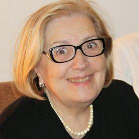 Carmelina Gazzo