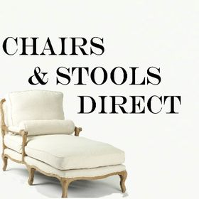 Chairs & Stools Direct