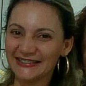 Meire Teixeira