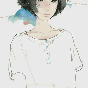 Ame Himitsu