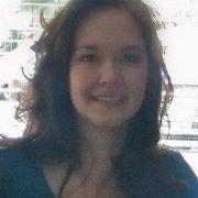 Carolyn O'Brien