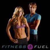 Fitness and Fuel LA