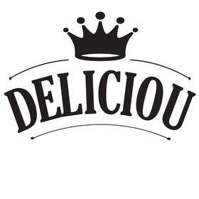 Deliciou