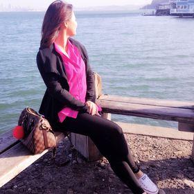 Xiao Zhang (irenezx) on Pinterest