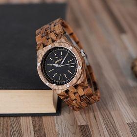 Just Wood Products Australia