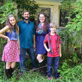 Earthshaper Arts and Homestead