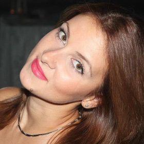 Ioulia Paraskevopoulou