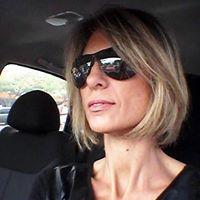 Claudia Mariella