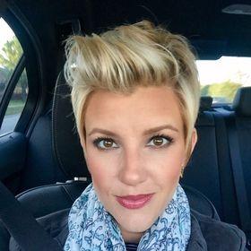 Erin Degleffetti