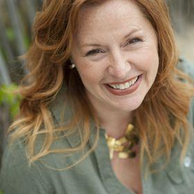 Angela Sackett, Food, Faith & Hospitality Writer | Everyday Welcome | Sal et Lux