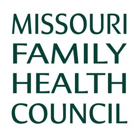 Missouri Family Health Council