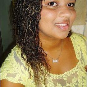 Iuly Nascimento