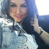 Tania Maria
