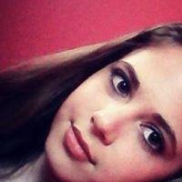 Eliška Sochůrková