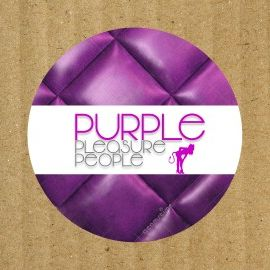 Purple Pleasure People