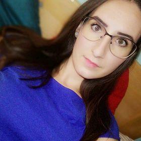 Patricia Osuska