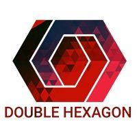 Double Hexagon