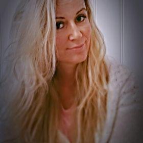 Kristine Heldal
