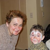Rodica Mihadas