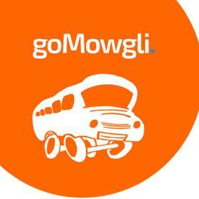 goMowgli : India Travel Redefined