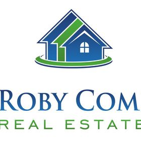 The Roby Company