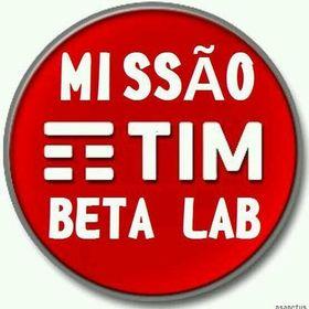 Alex Nunes #BETA