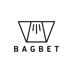 Bagbet