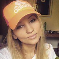 Milena Pianka