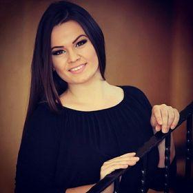 Roxana AnaMaria