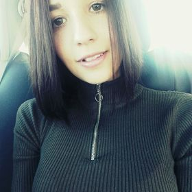 Madalina Alexandra Bacescu