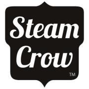 Steam Crow