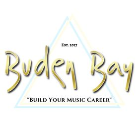 Buden Bay | Build Your Songwriting & Music Career  | Free eBooks + Blogs