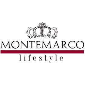 Montemarco Lifestyle