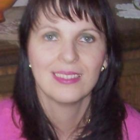 Andrea Csabai