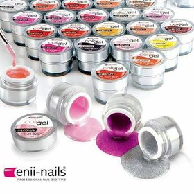 Maurello Cosmetics International
