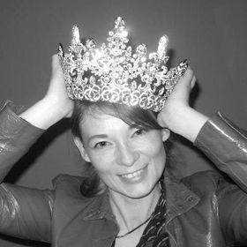 Joanna Misztela