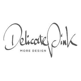 delicatepink.de