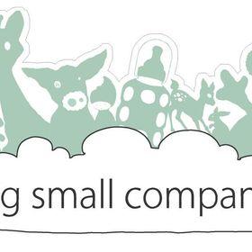 Big Small Company Oy