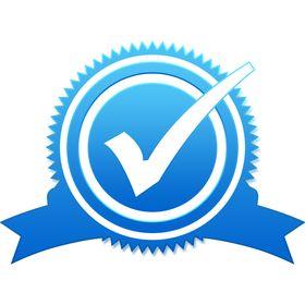 Certified.in