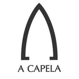 A Capela