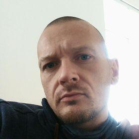 Przemysław Waszak