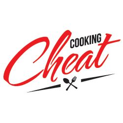 Cooking Cheat