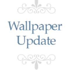Wallpaper Update
