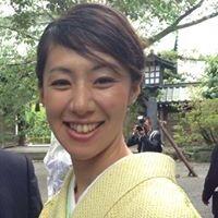 Kyoko Nakayama